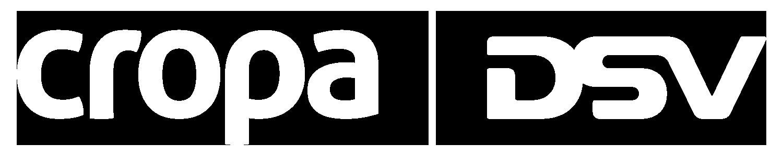 logo cropa